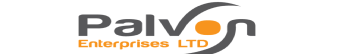 Palvon Enterprises Ltd